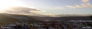 lohr-webcam-27-01-2014-09:00