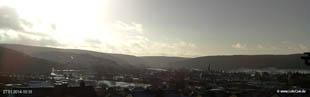 lohr-webcam-27-01-2014-10:10