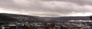 lohr-webcam-27-01-2014-11:40