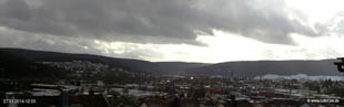 lohr-webcam-27-01-2014-12:00