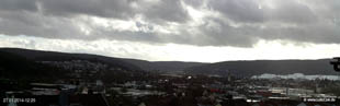 lohr-webcam-27-01-2014-12:20