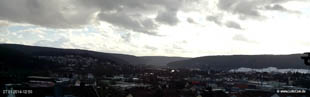 lohr-webcam-27-01-2014-12:50