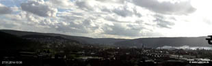 lohr-webcam-27-01-2014-13:30