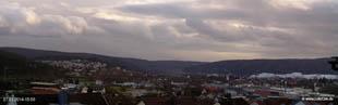 lohr-webcam-27-01-2014-15:00