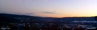 lohr-webcam-27-01-2014-17:20