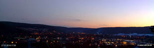 lohr-webcam-27-01-2014-17:30