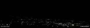 lohr-webcam-27-01-2014-18:20