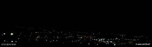 lohr-webcam-27-01-2014-19:30