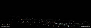 lohr-webcam-27-01-2014-20:50