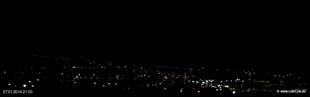 lohr-webcam-27-01-2014-21:00