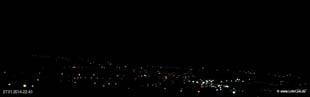 lohr-webcam-27-01-2014-22:40