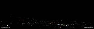 lohr-webcam-27-01-2014-23:10