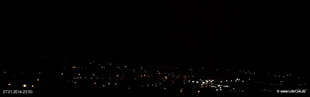 lohr-webcam-27-01-2014-23:50