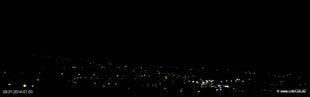 lohr-webcam-28-01-2014-01:00