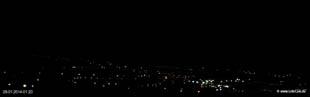lohr-webcam-28-01-2014-01:20
