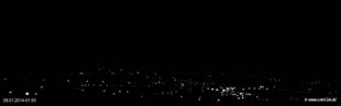 lohr-webcam-28-01-2014-01:50