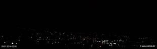 lohr-webcam-28-01-2014-02:00