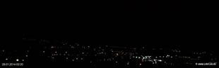 lohr-webcam-28-01-2014-02:30
