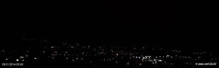 lohr-webcam-28-01-2014-02:40