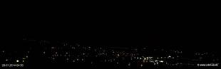 lohr-webcam-28-01-2014-04:30