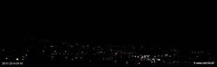 lohr-webcam-28-01-2014-04:40