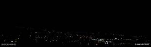 lohr-webcam-28-01-2014-05:00