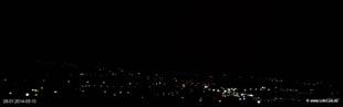 lohr-webcam-28-01-2014-05:10