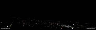 lohr-webcam-28-01-2014-05:50