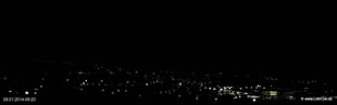 lohr-webcam-28-01-2014-06:20