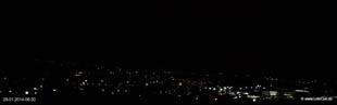 lohr-webcam-28-01-2014-06:30