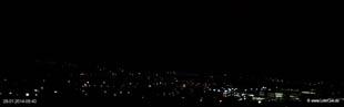 lohr-webcam-28-01-2014-06:40