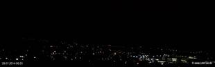 lohr-webcam-28-01-2014-06:50
