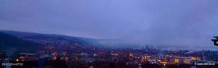lohr-webcam-28-01-2014-07:50