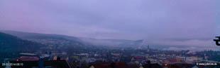 lohr-webcam-28-01-2014-08:10