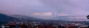 lohr-webcam-28-01-2014-08:20