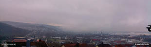 lohr-webcam-28-01-2014-08:40