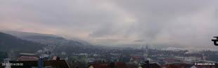lohr-webcam-28-01-2014-09:00