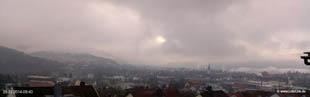 lohr-webcam-28-01-2014-09:40
