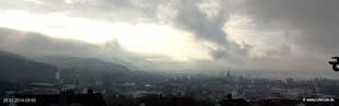 lohr-webcam-28-01-2014-09:50