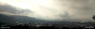 lohr-webcam-28-01-2014-10:20