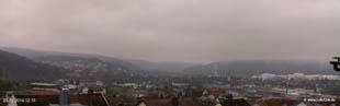 lohr-webcam-28-01-2014-12:10
