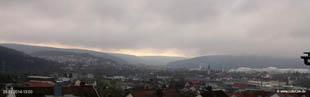 lohr-webcam-28-01-2014-13:00