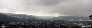 lohr-webcam-28-01-2014-13:10