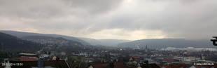 lohr-webcam-28-01-2014-13:30