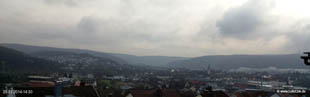 lohr-webcam-28-01-2014-14:30