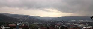 lohr-webcam-28-01-2014-15:00
