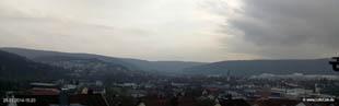lohr-webcam-28-01-2014-15:20