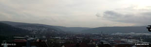 lohr-webcam-28-01-2014-15:30