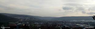 lohr-webcam-28-01-2014-15:40