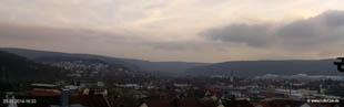 lohr-webcam-28-01-2014-16:30